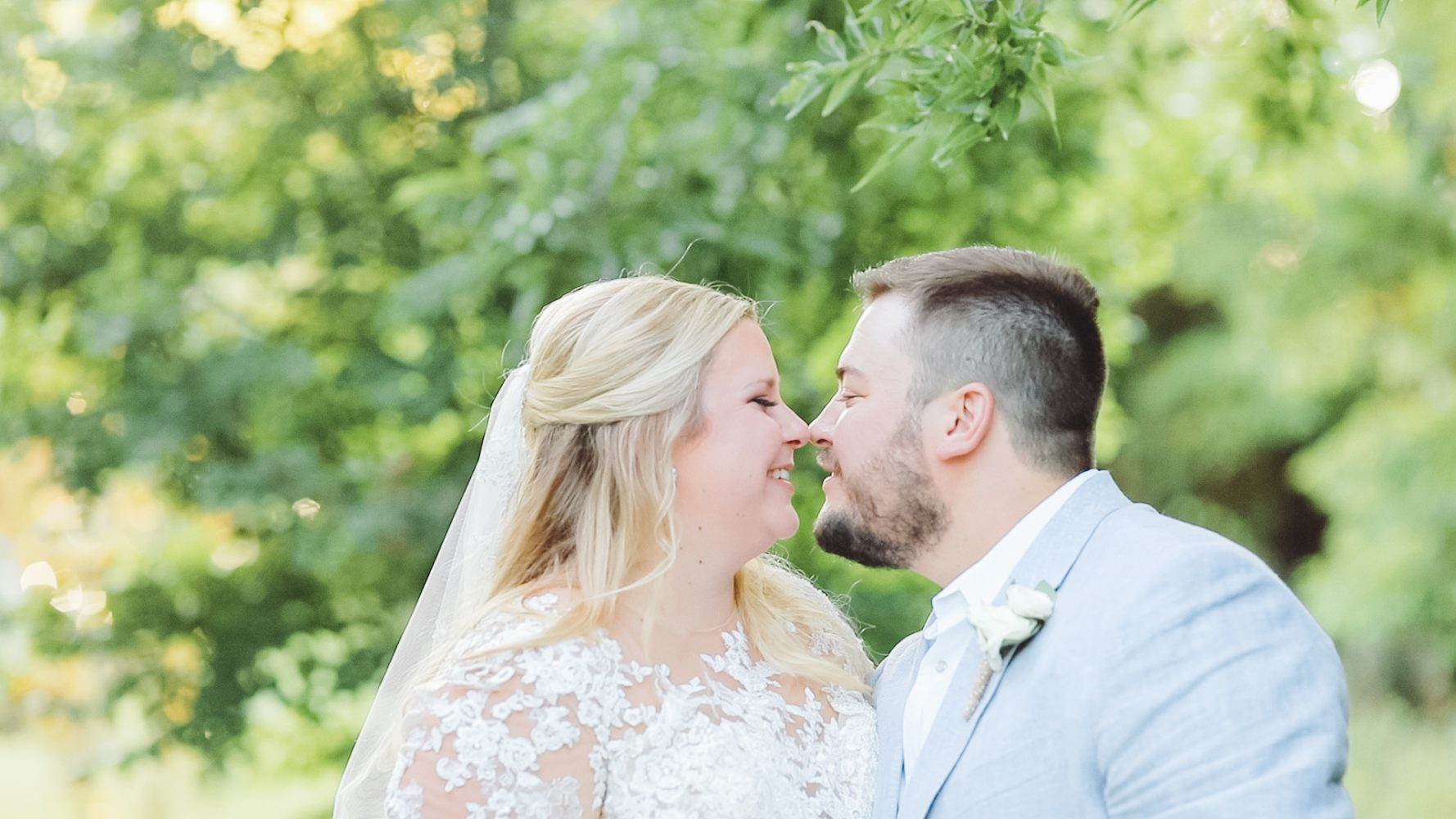 Aspen  + Eibert | Grapevine, Texas | The Laurel