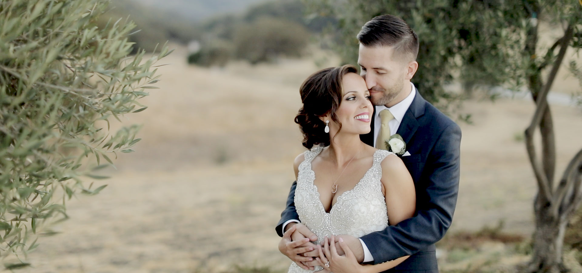 Nick + Victoria | Morgan Hill, California | Willow Heights Mansion
