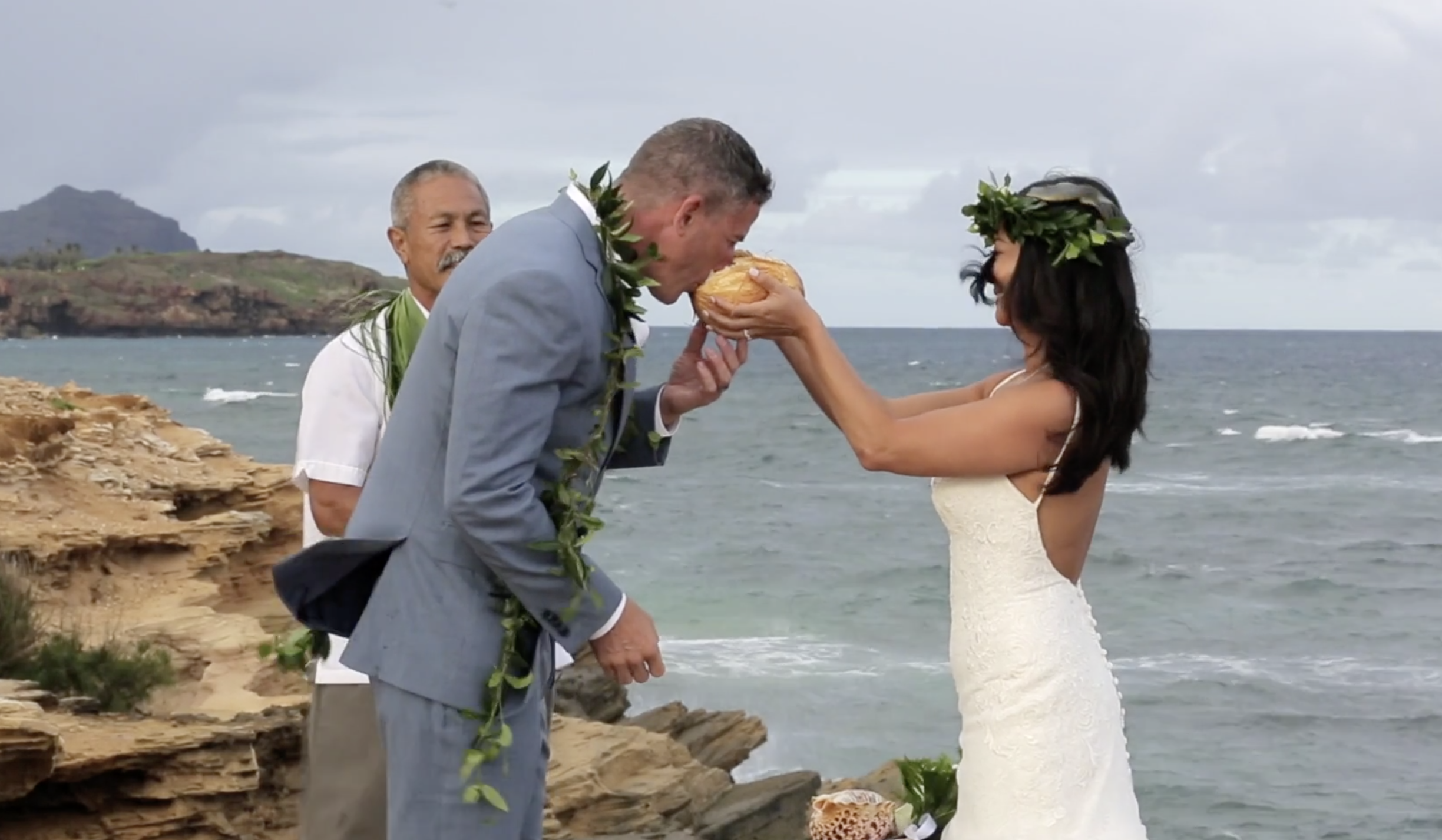 10 Amazing Officiant Speeches That Will Seriously Inspire You