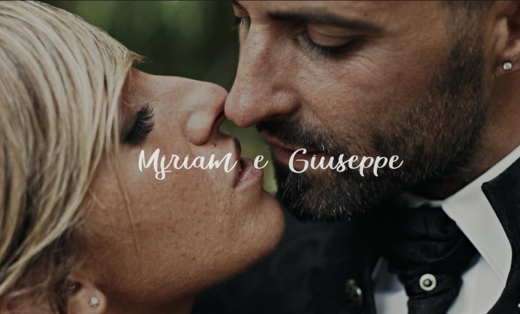 Mjriam + Giuseppe | Savona, Italy | Castle of Quassolo