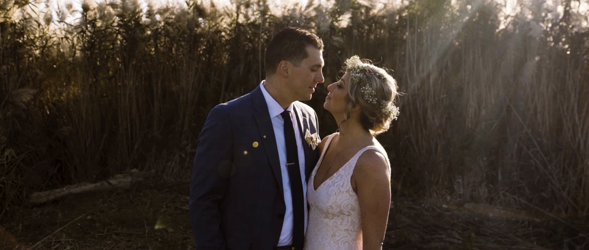 Kyle + Stephanie | Middleton , Delaware | Thousand Acre Farms