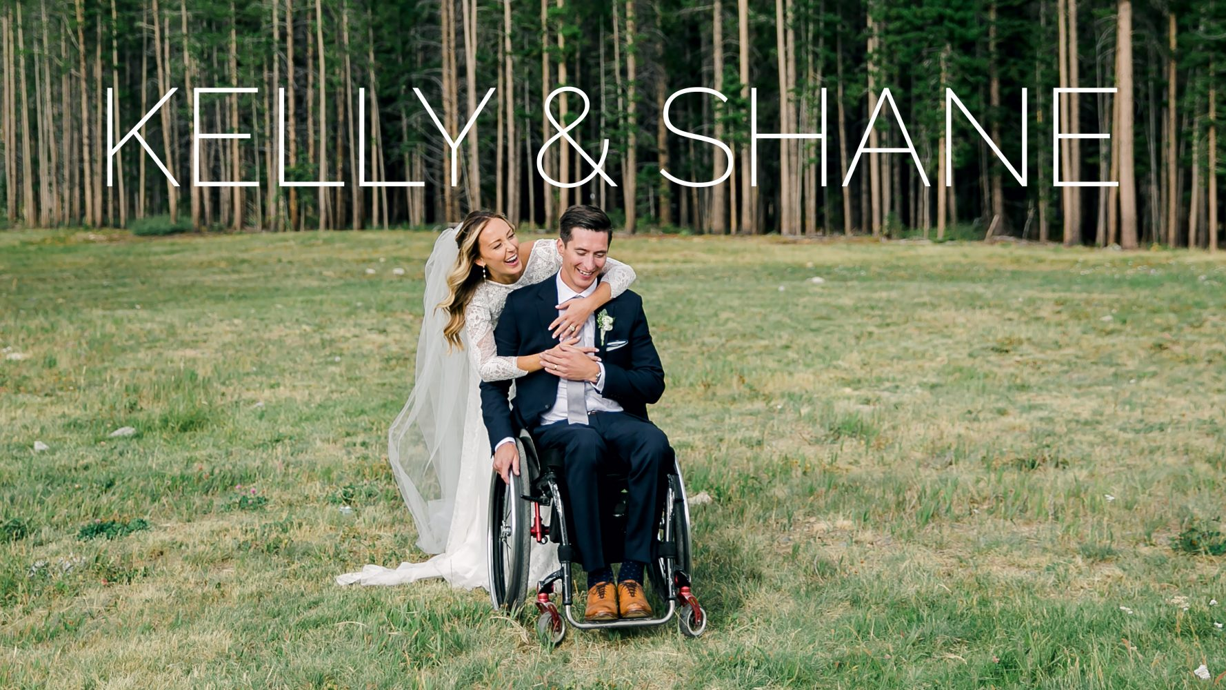 Kelly + Shane | Breckenridge, Colorado | TenMile Station