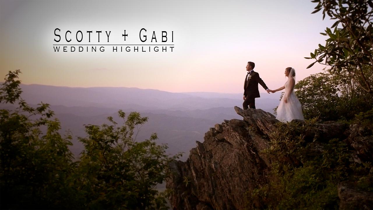 36548Scotty + Gabi | West Jefferson, North Carolina | Twickenham House