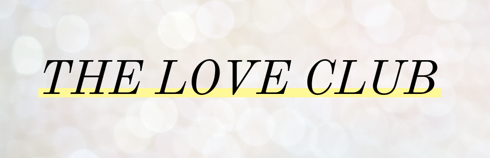 The Love Club: The Best Wedding Vendors You Need To Know About