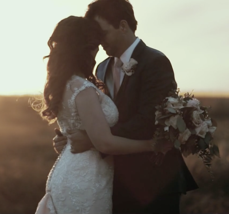 Michael Bartlemay + Rachel   Dallas, Texas