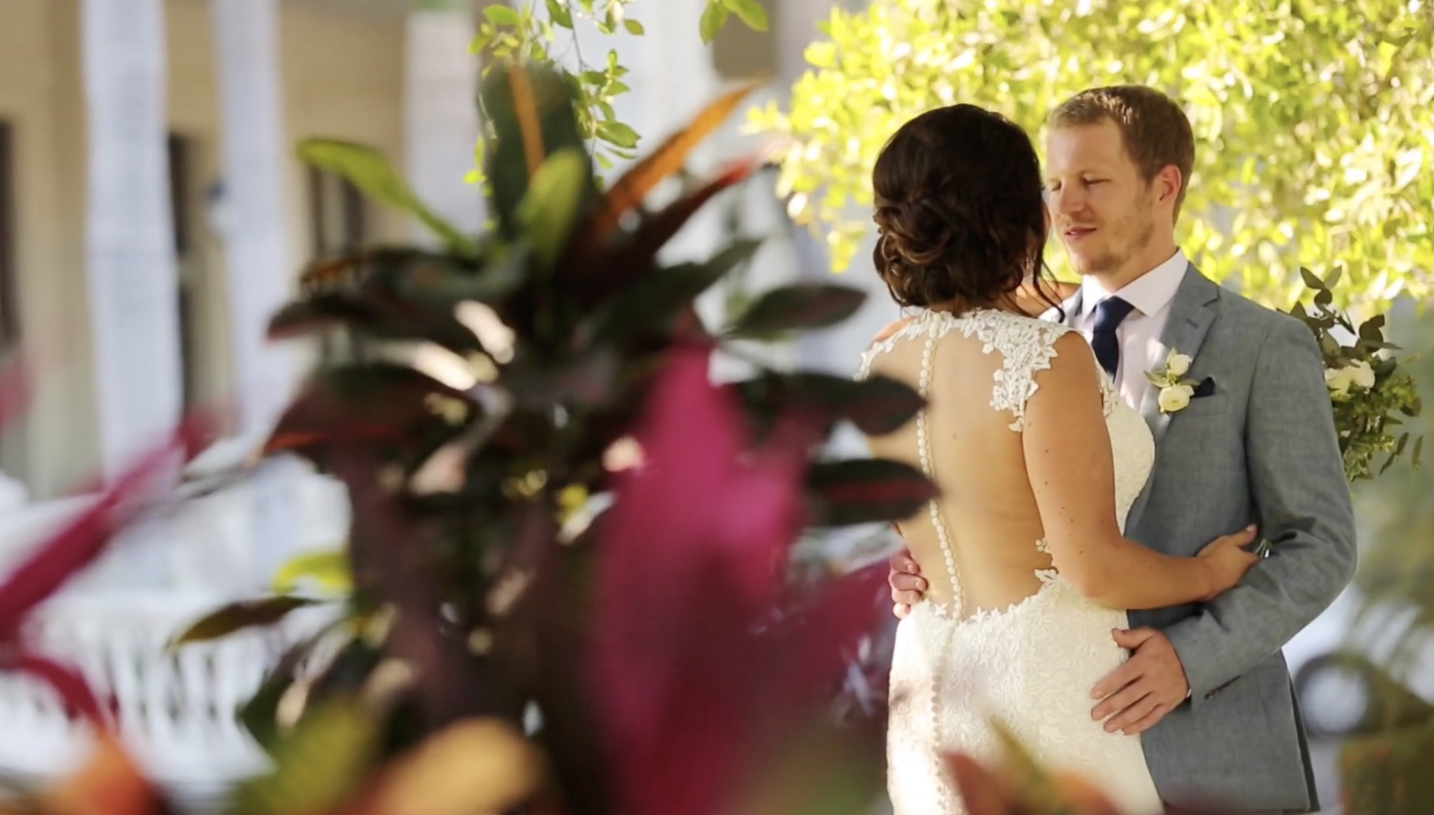ef87aaf559 How to Plan The Perfect Destination Wedding In Puerto Vallarta, Mexico