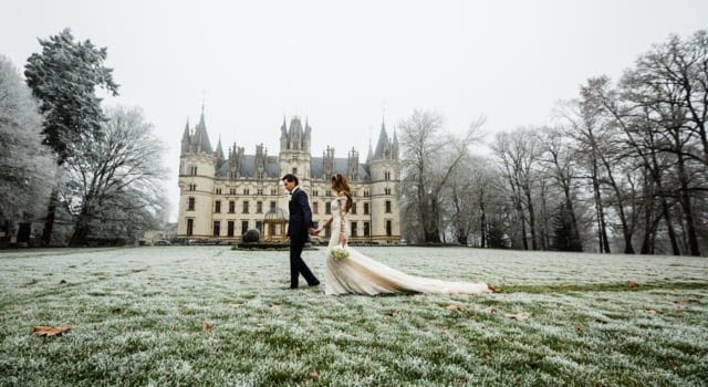 The Top 10 Most Popular Wedding Pros of 2018