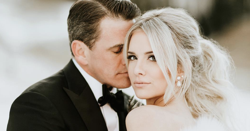 The Most Popular Wedding Videos Of 2018