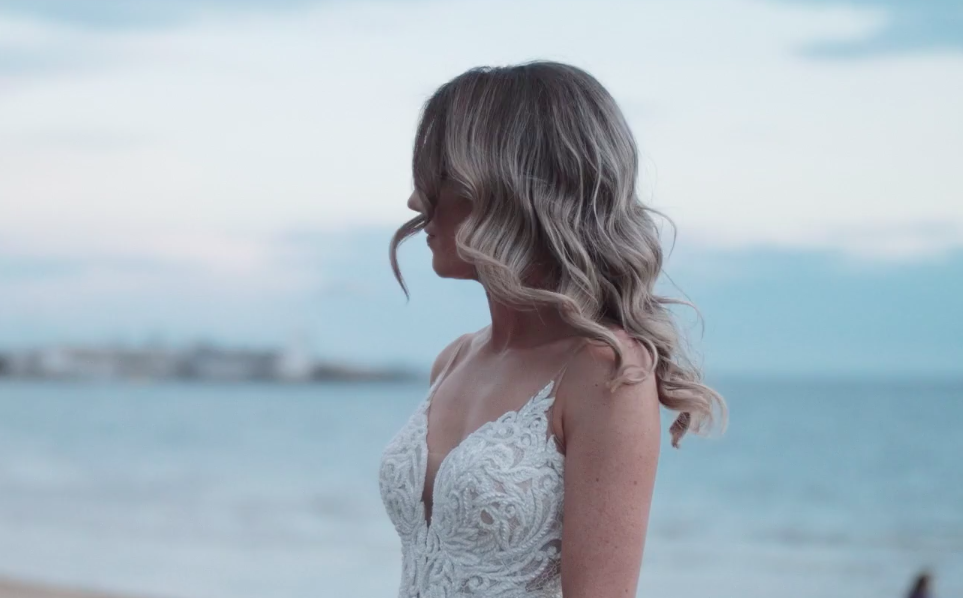 6 Gorgeous Wedding Dresses From Essense Designs You'll Fall In Love With