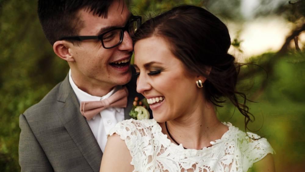 Noah  + Mallorie   Blum, Texas   Stonebridge Wedding and Event Venue