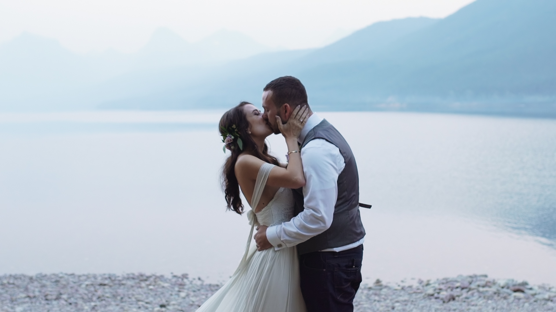 The Best Wedding Videos of 2019 That Will Make You Cry