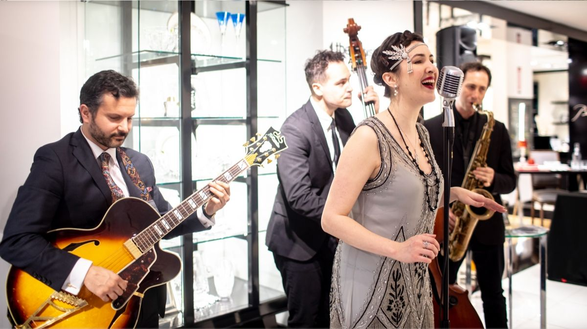 All Your Wedding Music Questions Answered