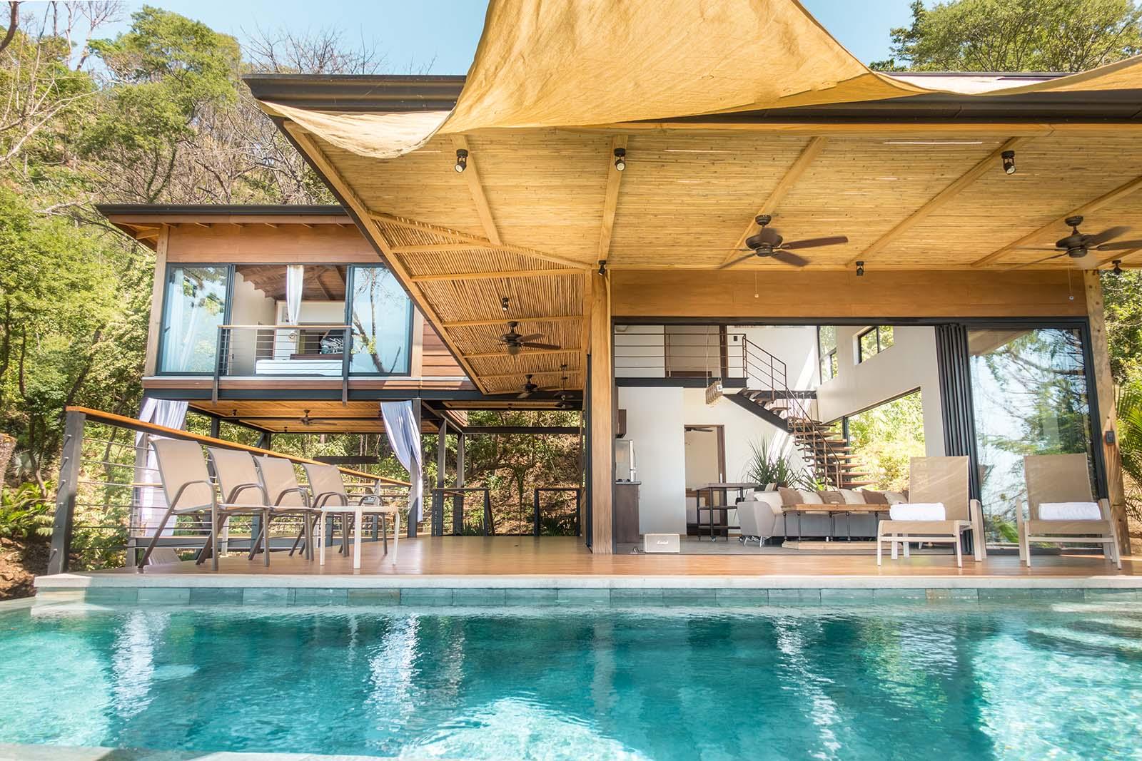 Selva Resort