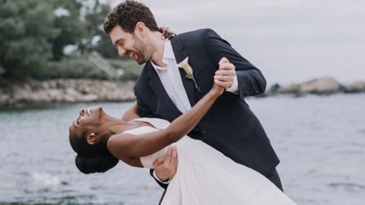 How to Find the Right Wedding Coordinator for Your Wedding