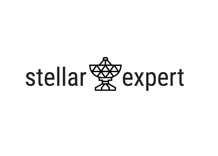 StellarExpert