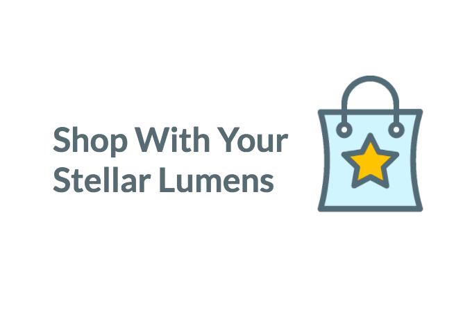 Stellar Shop