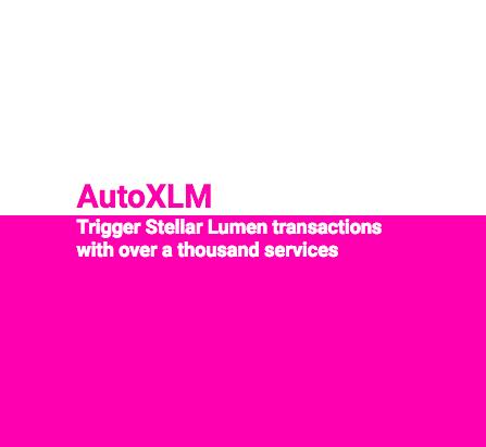 AutoXLM