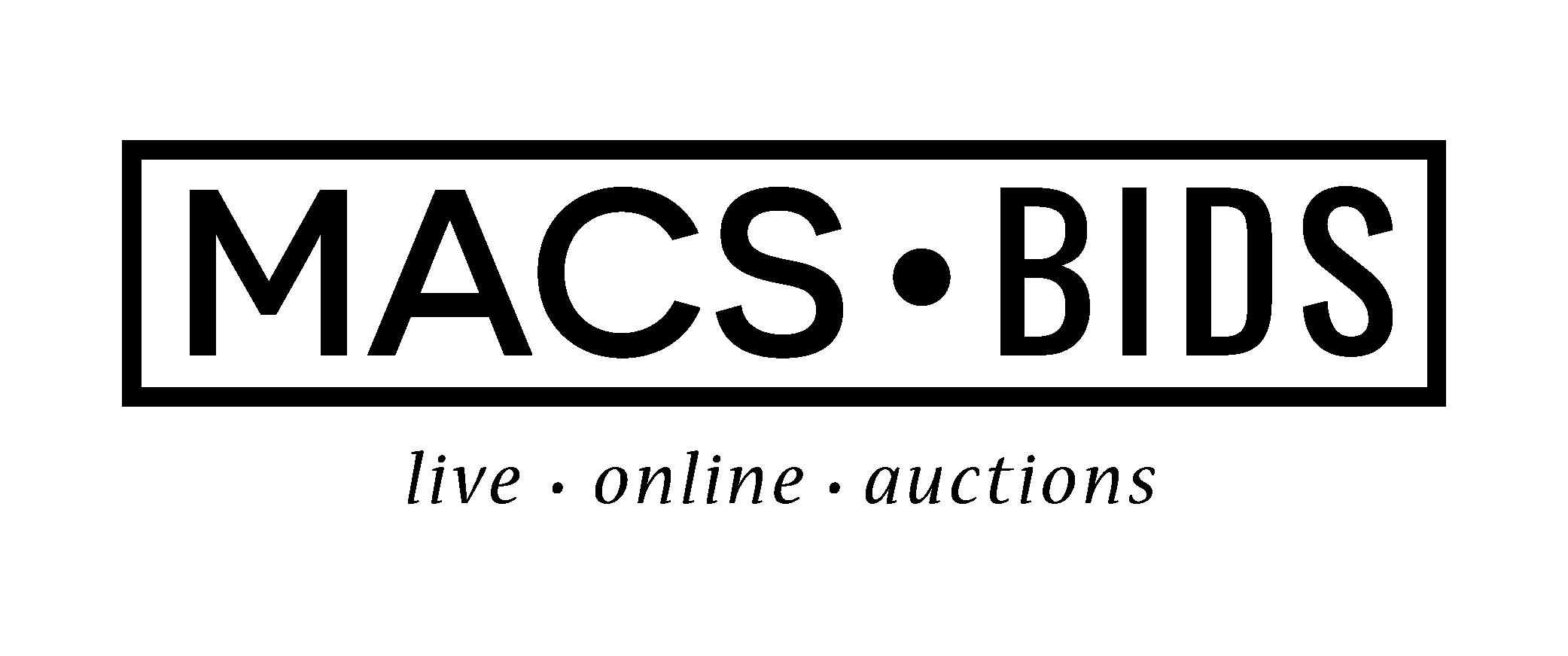 MacsBids