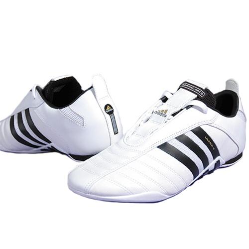 adidas taekwondo shoes online -