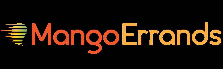 Mango Errands
