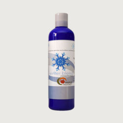 Maple Holistics Winter Conditioner