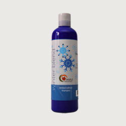 Maple Holistics Winter Blend Shampoo