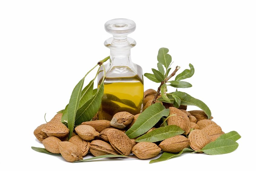 Sweet almond oil benefits are too many for this article alone.