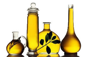 Jojoba Oil in it's natural, unrefined state.