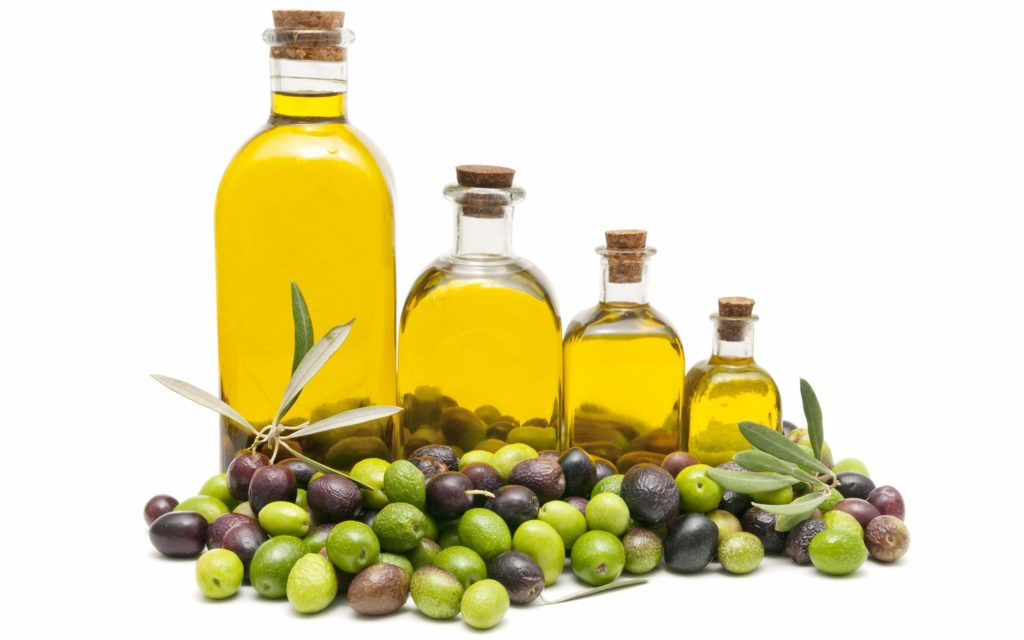 Olive oils benefits have been known for thousands of years.