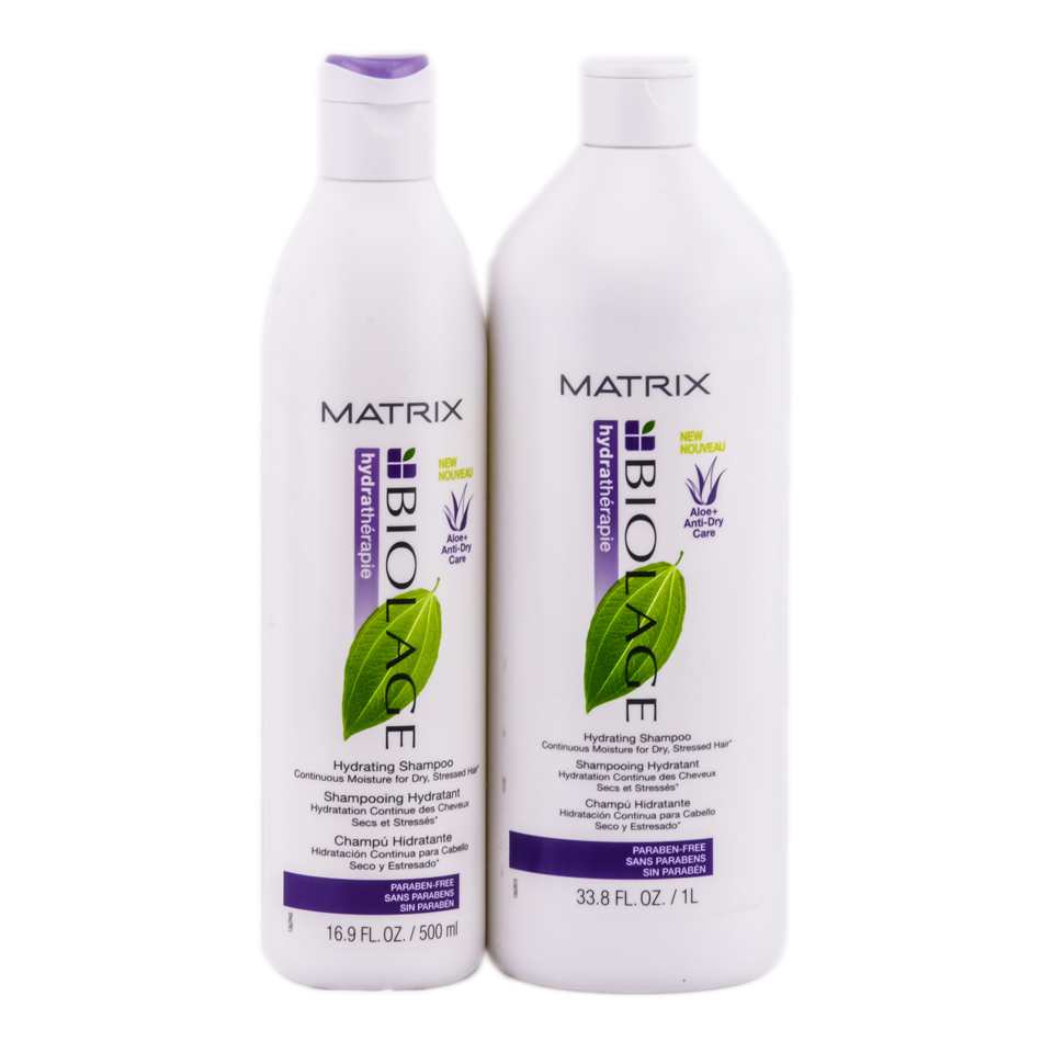 Scalp Products For Natural Hair
