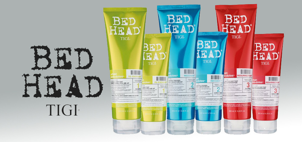 bed head featured image