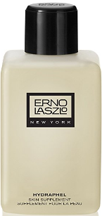Oh Erno Erno Laszlo Skincare Products Review 2018