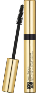 Estée Lauder Bold Volume Lifting Mascara