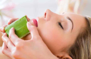 Aloe Vera facial treatments are highly popular