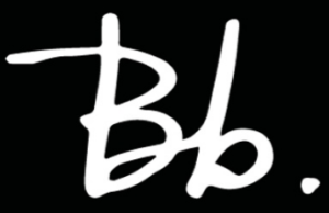 bumble and bumble Logo.