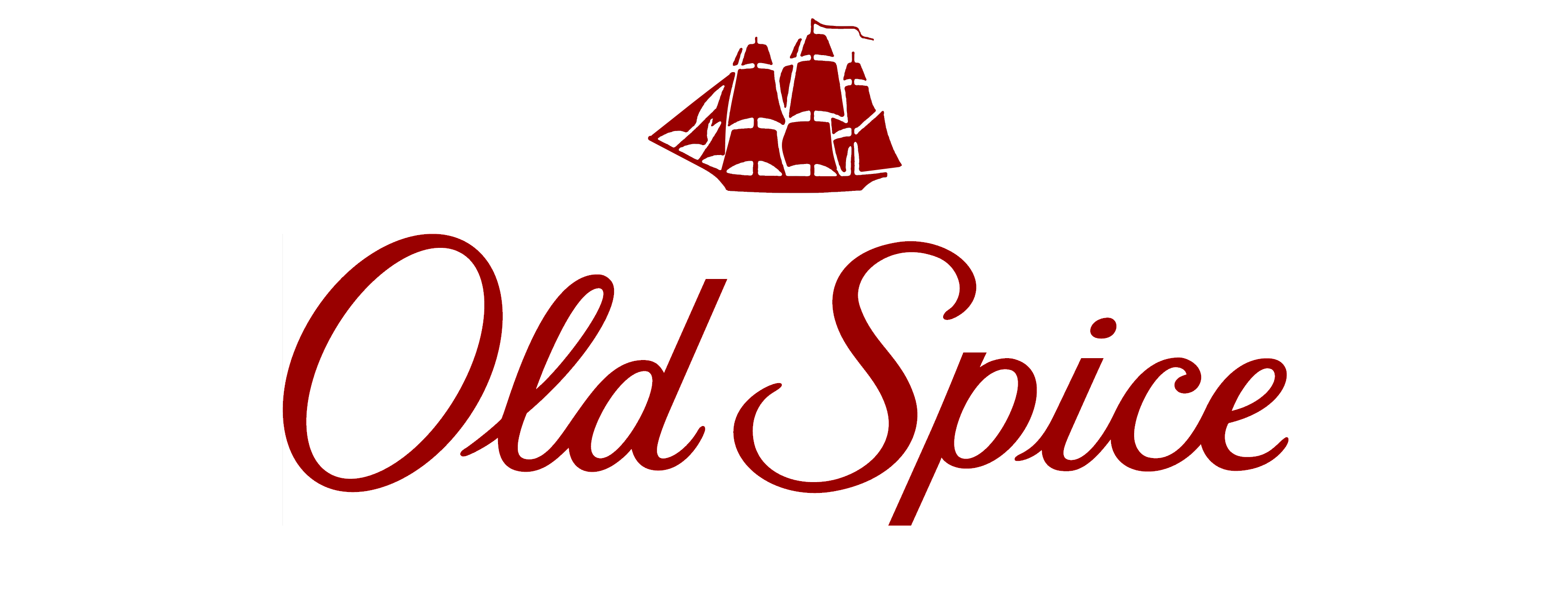 Old Spice Company Review: Old Spice For A Fresh Smell!