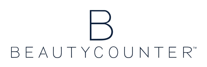 Beautycounter Brand Review 2018: Bring The Beauty Counter ... Beautycounter