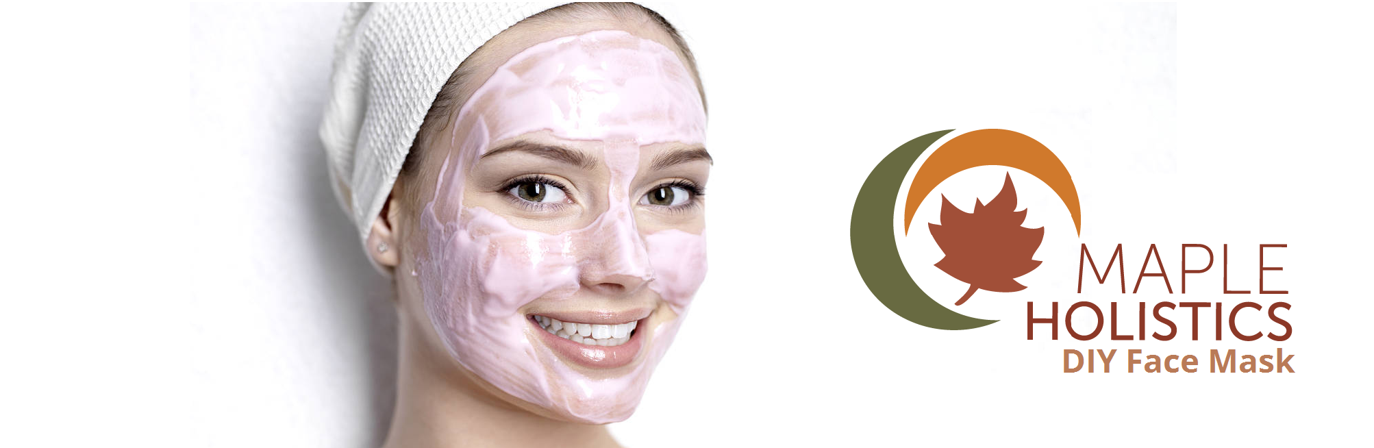 Diy Natural Face Mask Recipes And Guide Acne Dry Skin Oily Skin