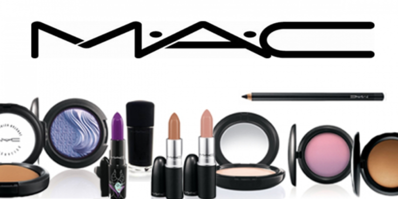 mac cosmetics review 2018 mac it up with mac