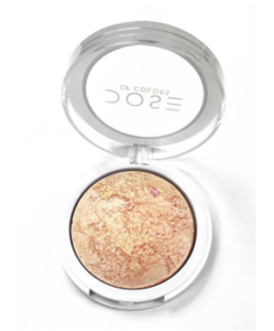 dose of colors highlighter for face