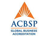 ACBSP - Global Business Accreditation