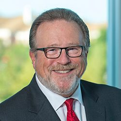 Photo of Dr. Mark Lombardi