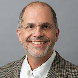 Dr. Kent Bausman Professor of Sociology