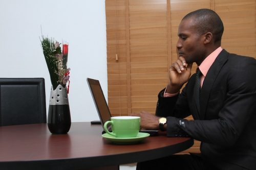 young-businessman-with-laptop