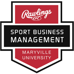 Rawlings sport business management Maryville University