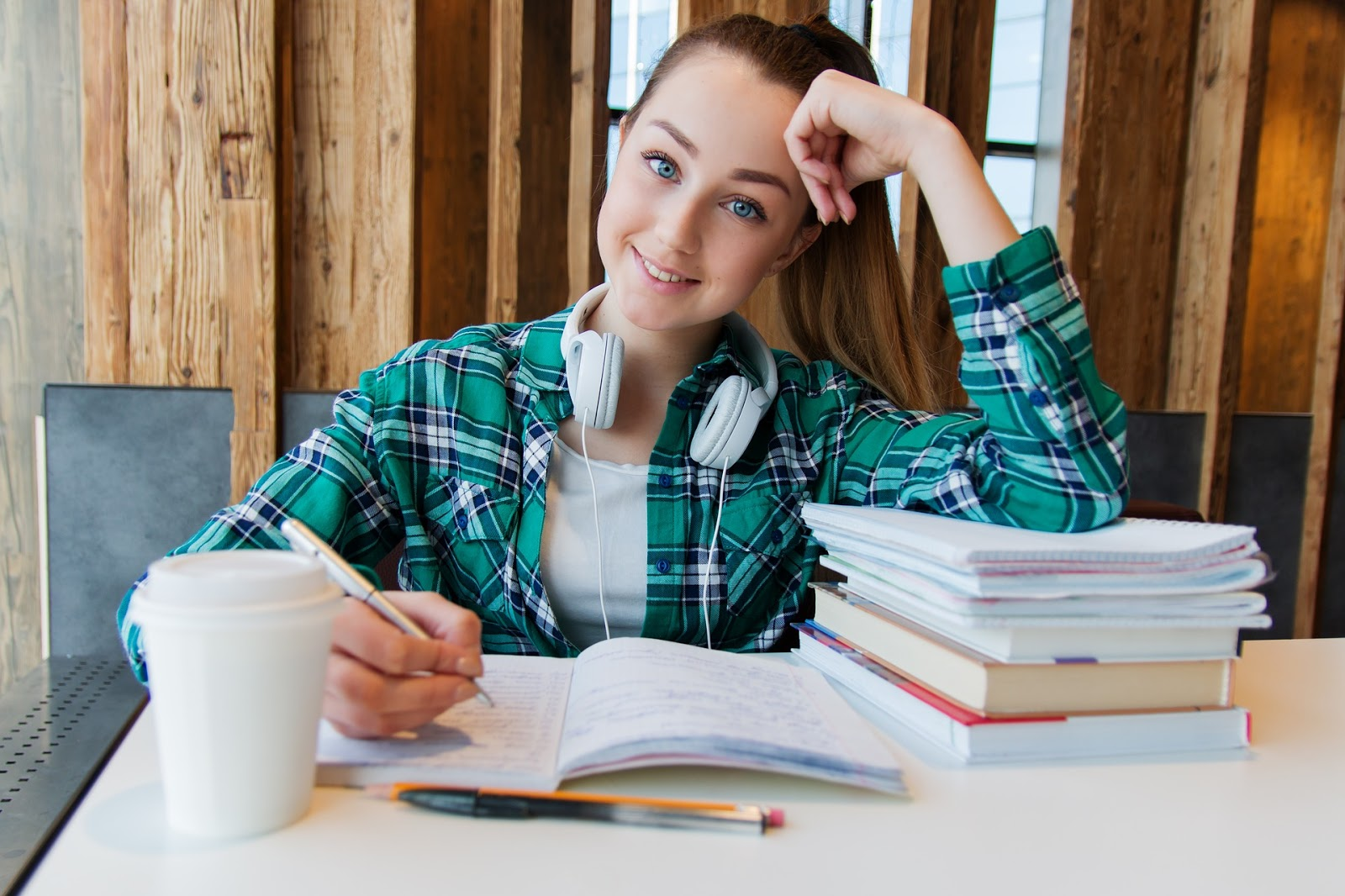 Top Tips And Advice For A Successful College Experience