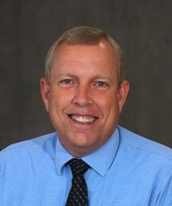 Photo of Richard Kilgore