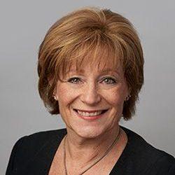 Photo of Karen Schechter