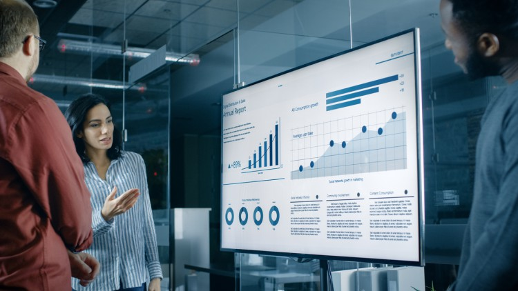 Data Science Degree vs. Statistics Degree: The Differences