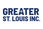 Greater St. Louis Inc. Logo